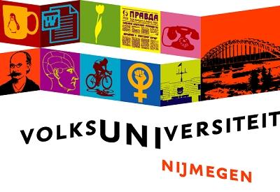 Volksuniversiteit Nijmegen